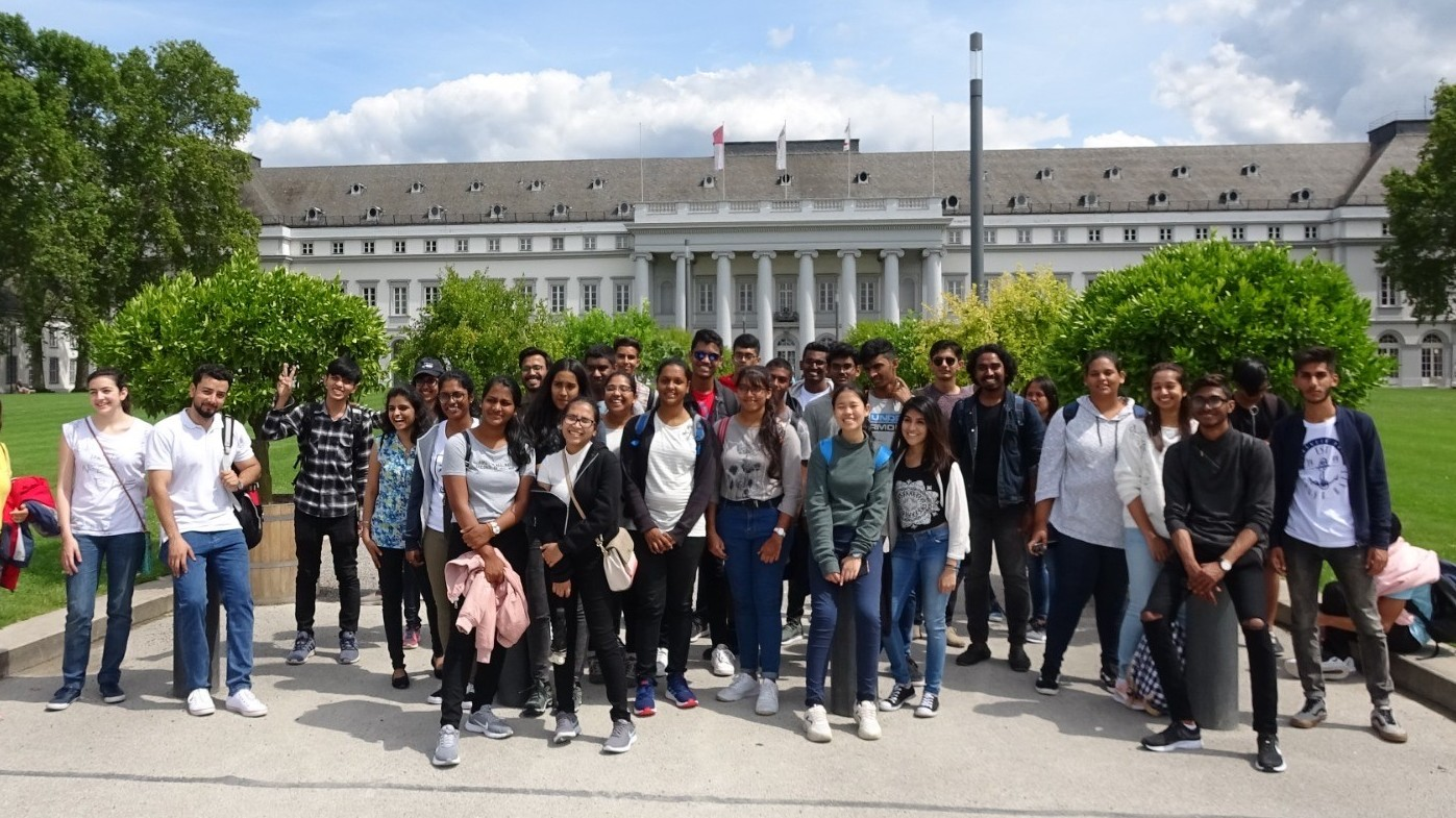Students at Schloss-1397x785.jpg